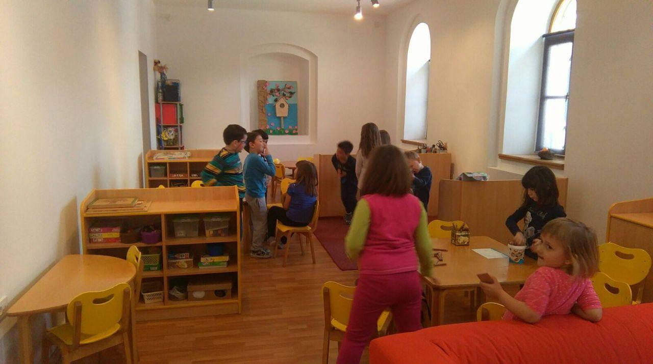 Gradu Skradinu odobreno 7.448.000,00 kn za izgradnju novog Dječjeg vrtića
