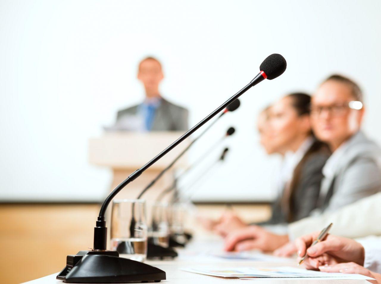Javna rasprava o prijedlogu Izmjena i dopuna (III) Prostornog plana uređenja Grada Skradina i prijedlogu Urbanističkog plana uređenja naselja Skradin