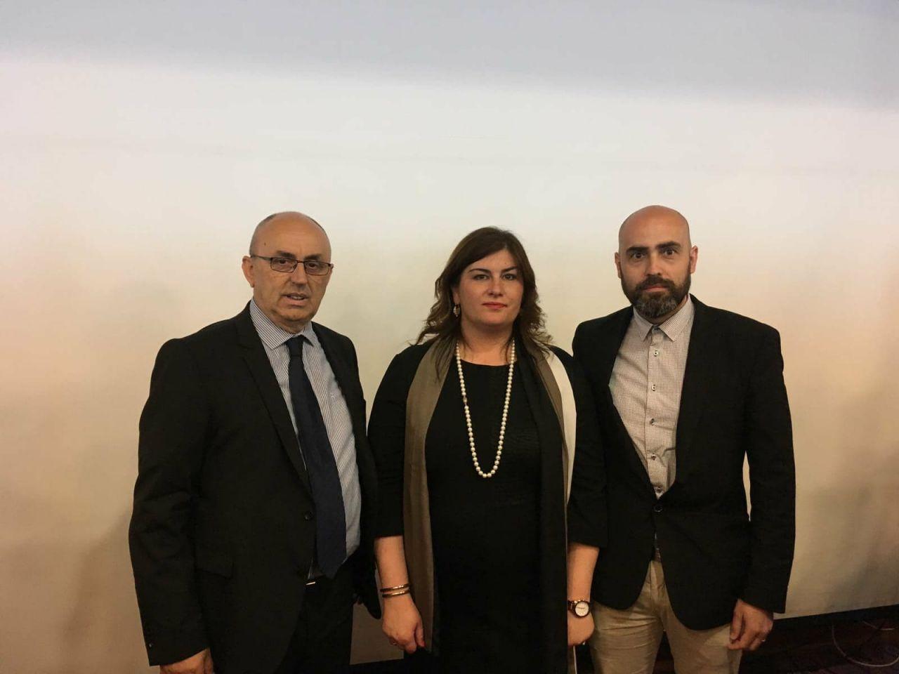 """Ugovor o sufinanciranju projekta """"Izrada projektno-tehničke dokumentacije za Uređenje šetnice i vidikovaca Turina"""